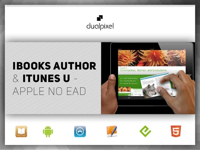 iBooks in iTunes on PC Apple Community - oukas info
