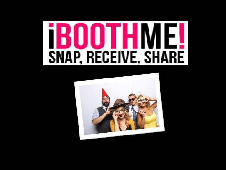 What is iboothme?  Proudly made at 100% in the UAE.  iboothme is the most amazing photo booth it needed  one year and half...