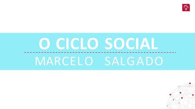 MARCELO SALGADO CICLO SOCIALO