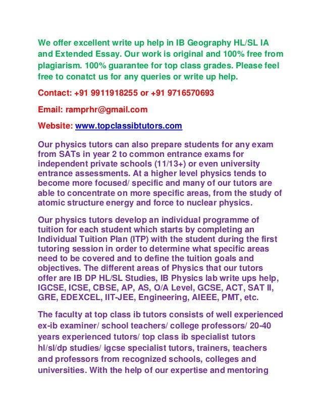 extended essay english b categories custom writing essay service extended essay english b categories