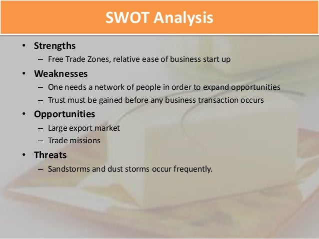 strengths and weakenesses of transactional analysis View kylie whicher's profile on implemented to develop their skills and abilities whilst focusing on key strengths and weakenesses credit analysis.