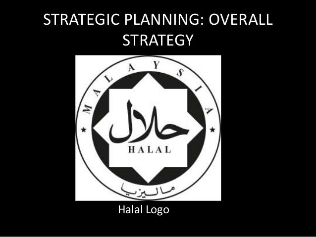 STRATEGIC PLANNING: ENTRY  METHOD  30% of the  product  must be  local product  Culturally  diverse  market Fierce  30% ci...