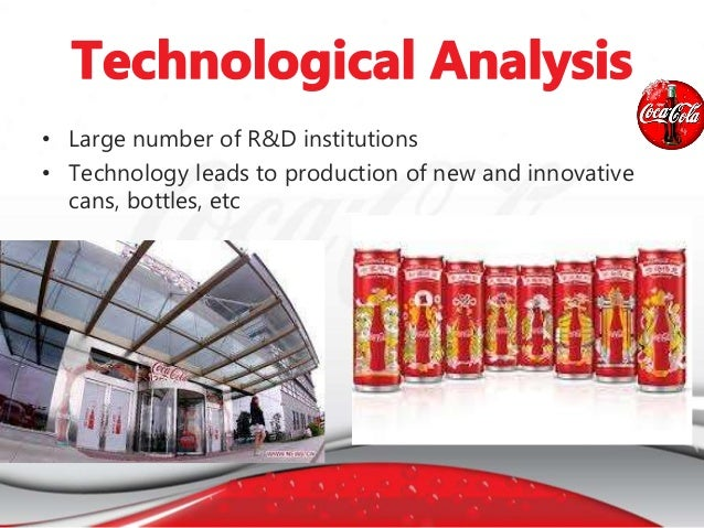 pestel for coke Coca cola company profile - swot analysis: the coca-cola co (tccc) faces a challenging situation, in which economic recovery is fragile in developed.