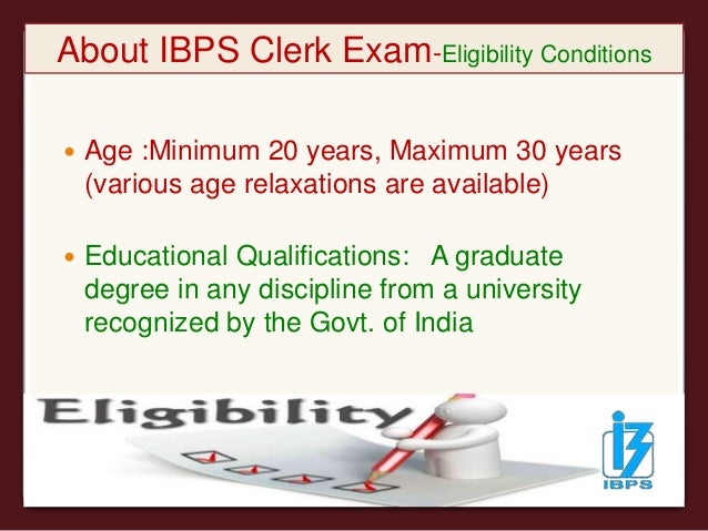 ibps-exam-essential-information-6-638 Online Application Form United Bank India on for banking, sample business loan, vystar sample, debit card, blank pages, for sna,