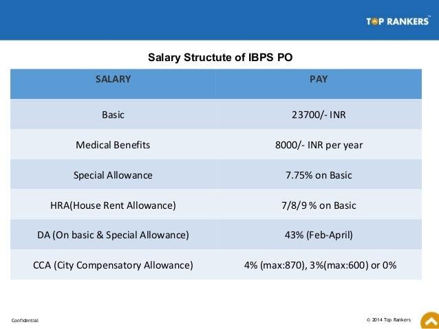 IBPS PO Exam Preparation - IBPS PO Online Mock Test Series