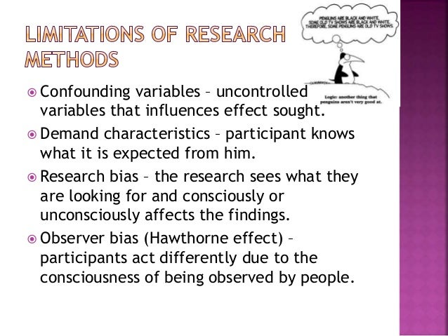 hawthorne experiment research paper Hawthorne study 1 hawthorne study paper principles of motivation professor  the famous research experiment about this is known as the  hawthorne experiment.