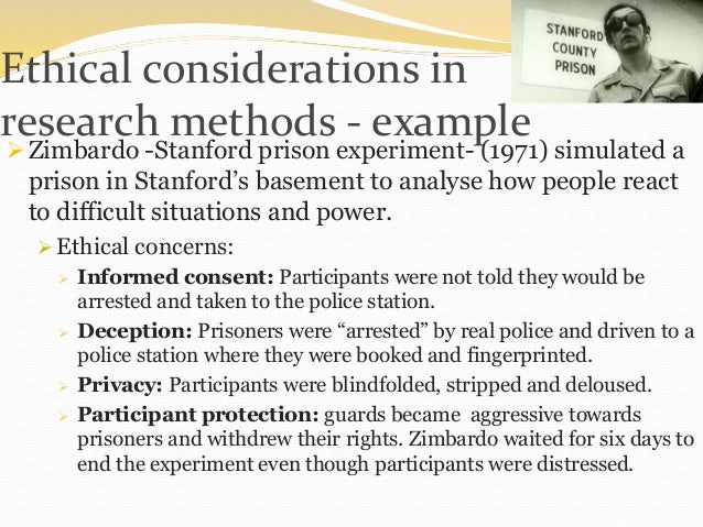 stanford prison experiment analytical essay I know i would, but learning about the stanford prison experiment has made me question what would really happen if i was there.