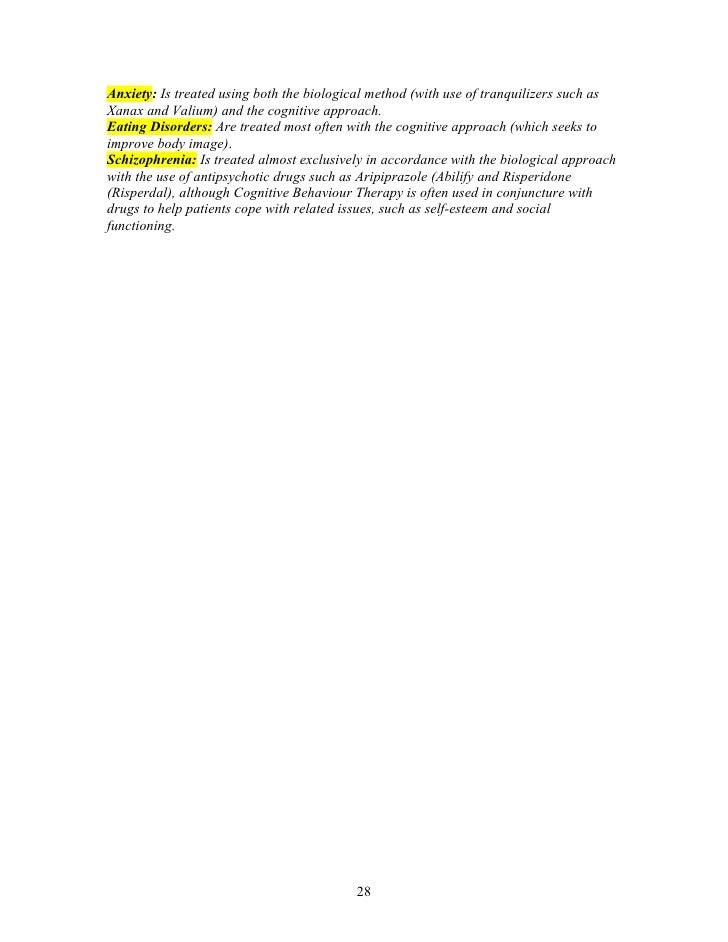 ib psychology study guide pdf