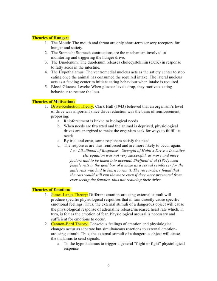 psy 2174 study guide See professors ratings and read course reviews about professor james carroll's classes at  like the study guide,  written approval of koofers.