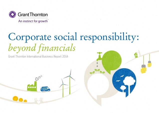 corporate social responsibility report 2016 corporate social responsibility report our corporate social responsibility work also includes our commitment to diversity and inclusion.