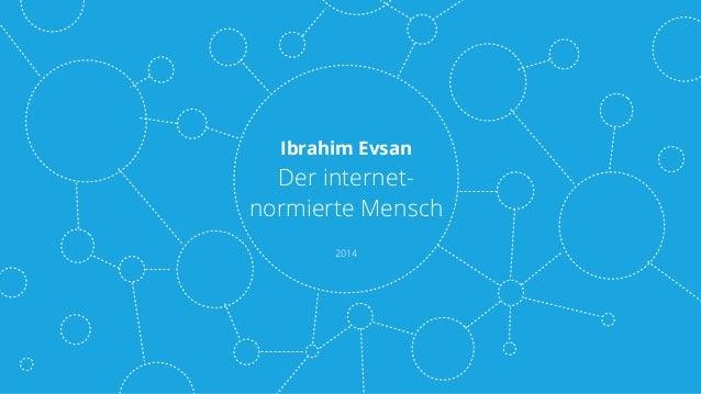SocialTrademarks.de 3rdPlace GmbH @Ibo socialtrademarks.de ibrahim.evsan@3rdpalce. de @Ibo tel.: +49 (171) 288 26 66 Ibrah...