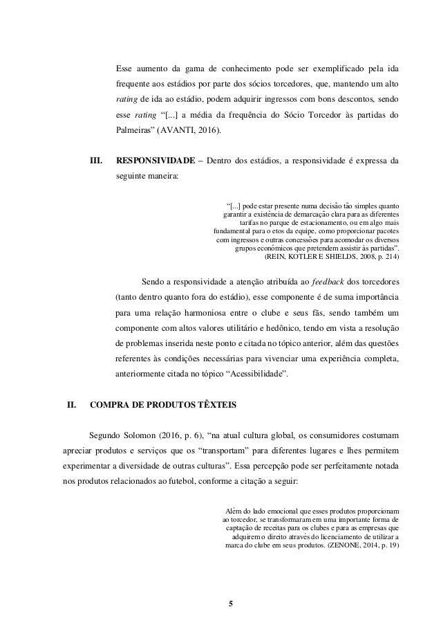 4b6c6be6f7 O torcedor-consumidor  as relações de consumo dos torcedores da Socie…