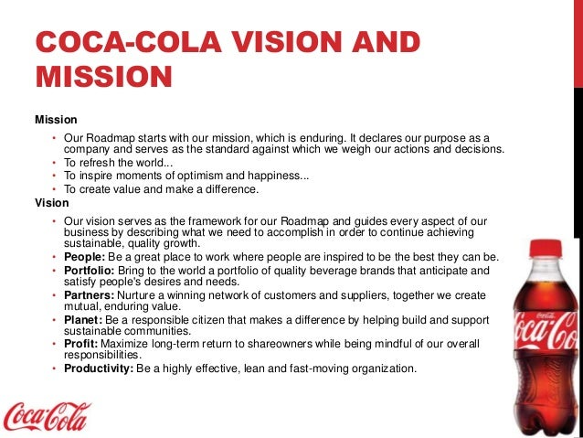 positioning statement coke zero Coke vs pepsi comparison diet coke plus, coca-cola c2, coca-cola zero, coca-cola cherry zero, caffeine free coca-cola, caffeine free diet coke coca-cola cherry, diet coke cherry, coca-cola with lemon, diet coke with lemon.