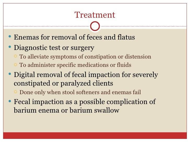 80 Fecal Impaction Symptoms Stool Softeners Vs