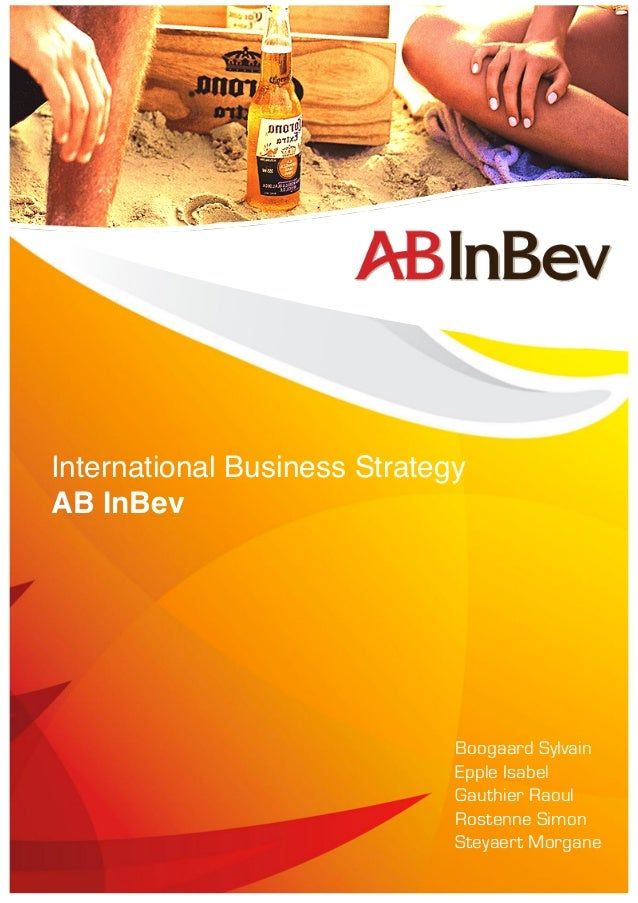 ab strategy View morningstar's complete list of alliancebernstein funds by name to find the best alliancebernstein funds for your portfolio  ab bond inflation strategy i .