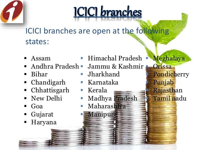 Icici Lombard Travel Insurance Gold Plan