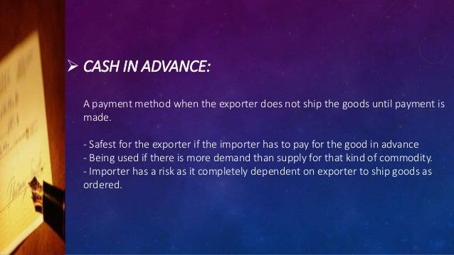 Payday cash advance loans pennsylvania image 9