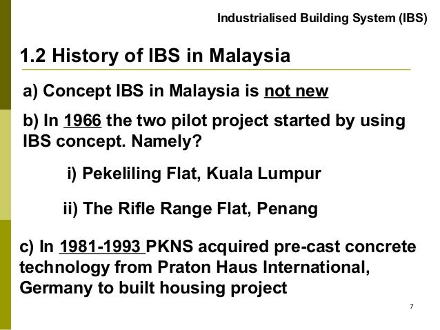 construction of pekeliling flats kuala lumpur The demolition of pekeliling flats is expected to be completed by november next  year  long span, weighing 650 tonnes when it was dislodged from a guideway  under construction  nine kl roads renamed, nov 26, 2014.
