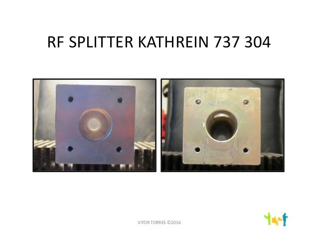 Ibs rf splitter teardownv 1 0