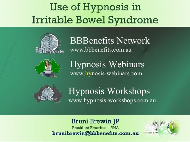 BBBenefits Networkwww.bbbenefits.com.auHypnosis Webinarswww.hynosis-webinars.comHypnosis Workshopswww.hypnosis-workshops.c...