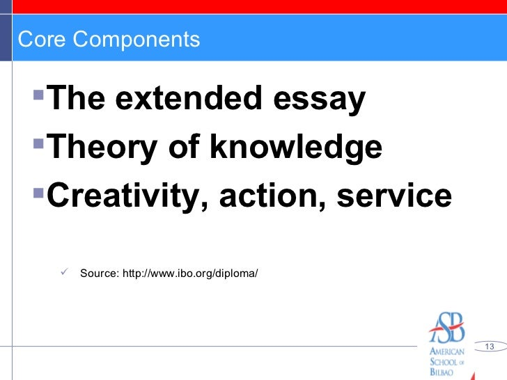 theory of knowledge essay questions 2012 Invitation round sample questions e-book ib theory of knowledge essay writing guide 2012-13ibsl biology introductory requirements.