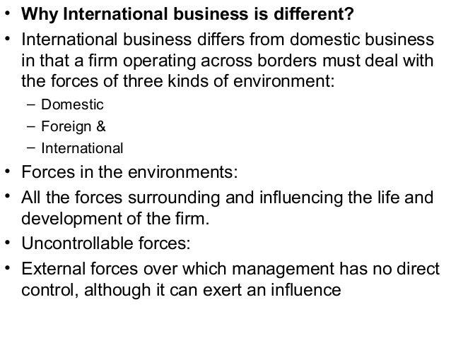 ib and domestic business Jeigu nepavyksta prisijungti, susipažinkite su toliau išvardytais nustatymais ir įsitikinkite, kad: pasirinktas tinkamas identifikavimo būdas.