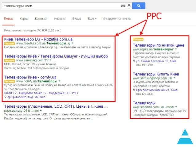 Контекстная реклама эрроу медиа google adwords курсы обучение