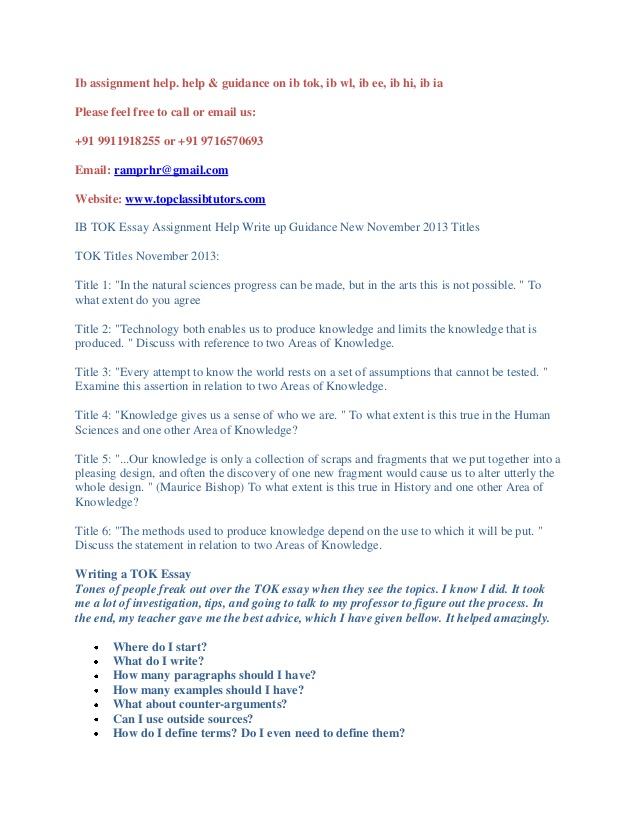 Online professional resume writing services kenya