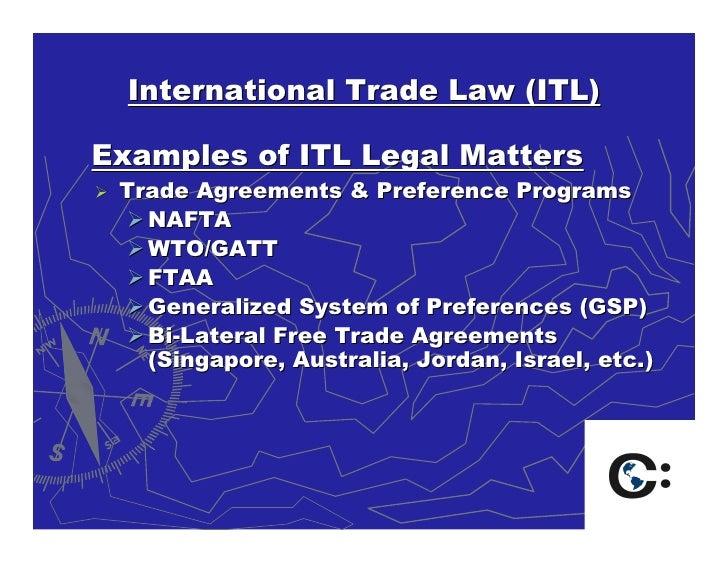 international business overview An overview about international business transaction in one semester.