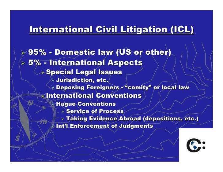 international and commercial risks law B risks associated with international bribery and corruption 12 1  risks and threats of corruption and the legal  international law relating to anti .