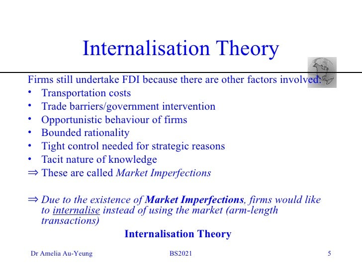 reasons of government intervention in transportation Government intervention 1560 words | 7 pages discuss the case for and against government intervention in an economy in most of the countries, the government has intervened in the market system to some extent there is a dire need of government intervention in the market system, although there is a debate over this point among the economists.