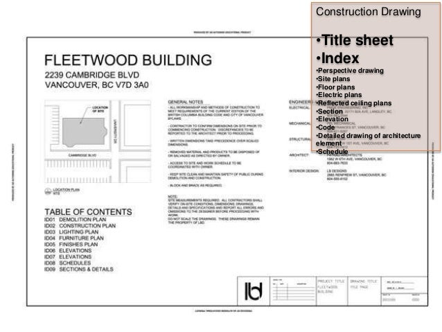 Exellent Architectural Drawing Sheet Format Architecture Element 11 H And Inspiration Decorating