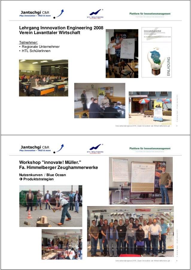 Ic 2010-panel-pres-jantschgi Slide 2