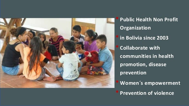 Women and Girls Building Peace and Preventing Sexual and Domestic Violence Slide 3