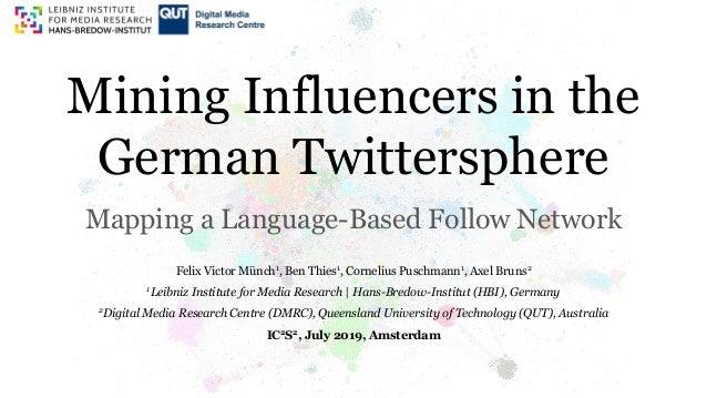 Webcam german teen Welcome to
