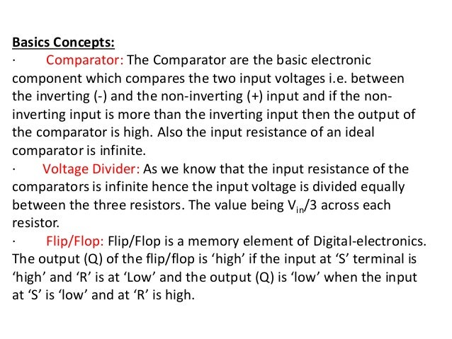 Different Modes Of Operation Generally, the 555 timer can be operated in three modes: Astable, Monostable (or one-shot) an...