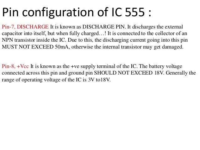 Ic555