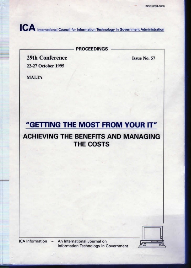 Ica 29st conference_malta_1995_vidigal064
