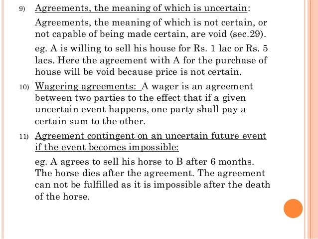 The Meaning Of Agreement Images Agreement Letter Format