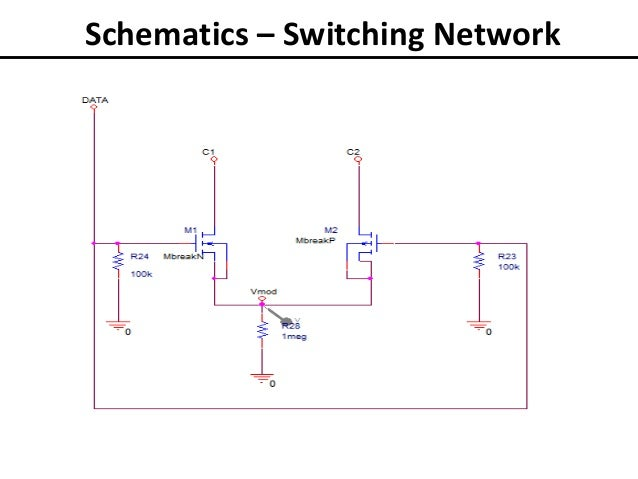 architecture for smart grid based consumer end solution