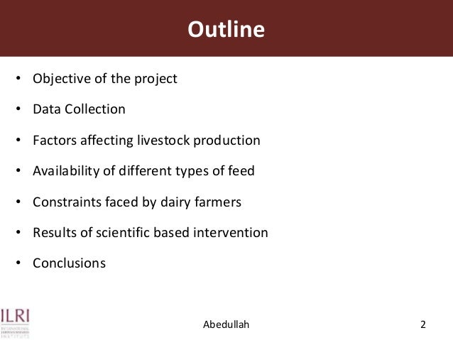dairy project analysis Analysis for brazilian dairy supply chain | our objective is to improve the understanding of dynamic and complex behavior in agriculture supply chains (especially in dairy) comprising socio- and.