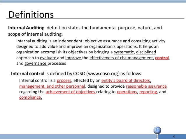 Current Developments in Accounting and Auditing | Western CPE
