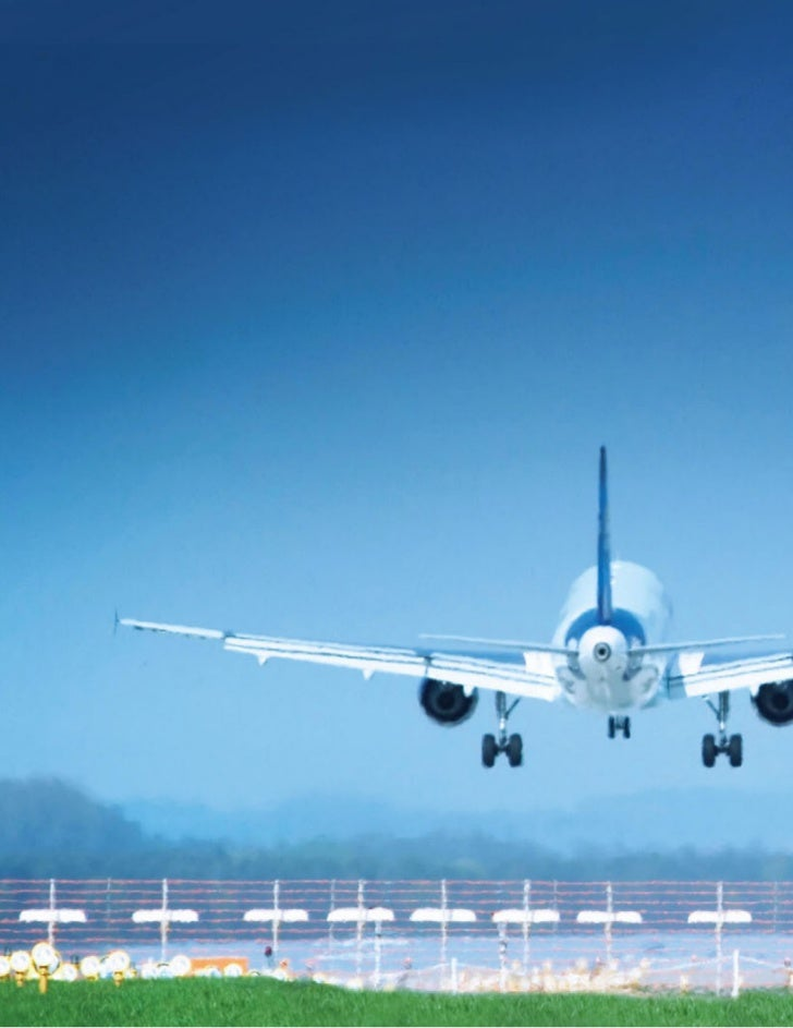 principles of management in aviation Required for aviation management (36 credits) acct 200 (3) financial accounting (prereq:  mgmt 472 (3) project management mrkt 210 (3) principles of marketing.