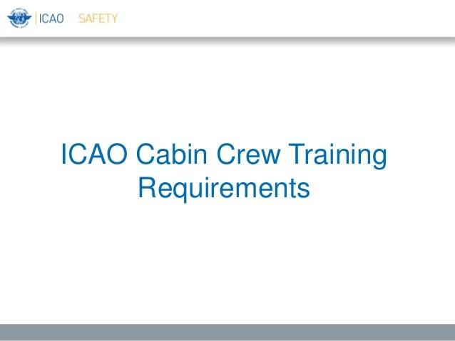 icao aerodrome design manual part 4