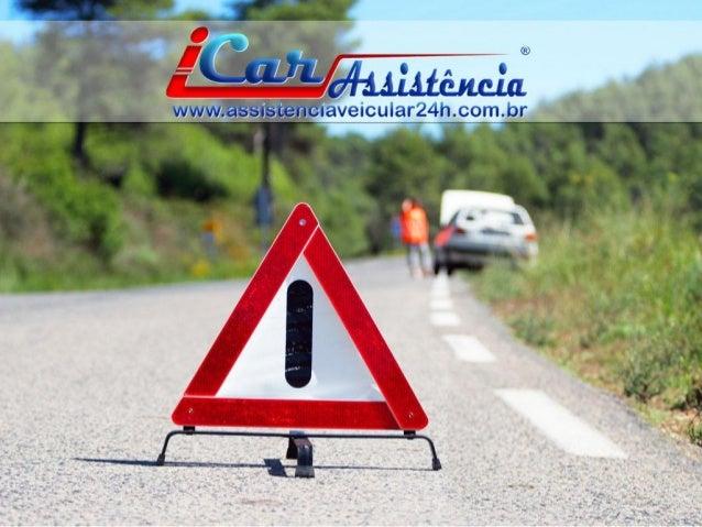 Icar Assistência Veicular 24h, socorro mecanico auto 24 horas, carros servico e reboque guincho 24 horas