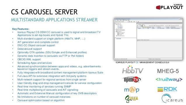 pyalgotrade manually feed streaming data