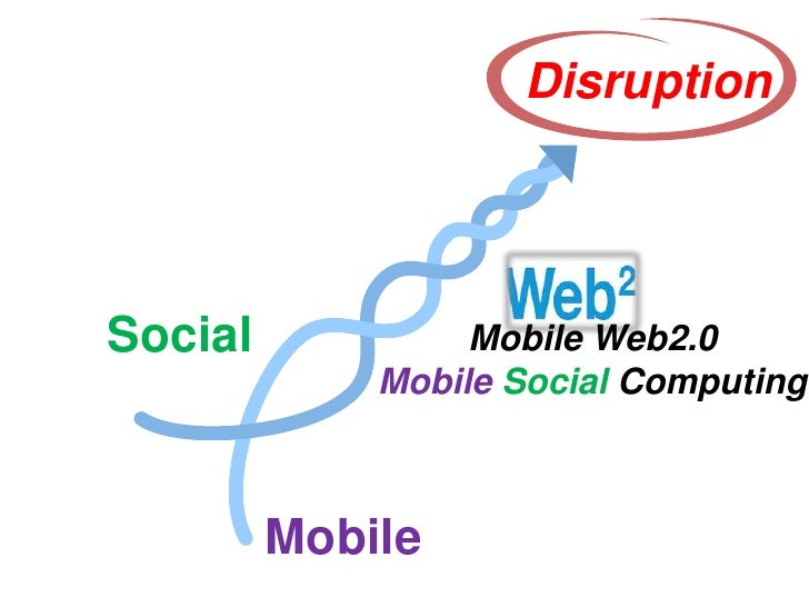 mobile computing and social works Find out the basics on how it works, pros & cons, and how it can benefit you personally & in business  what is cloud computing and how does it work.