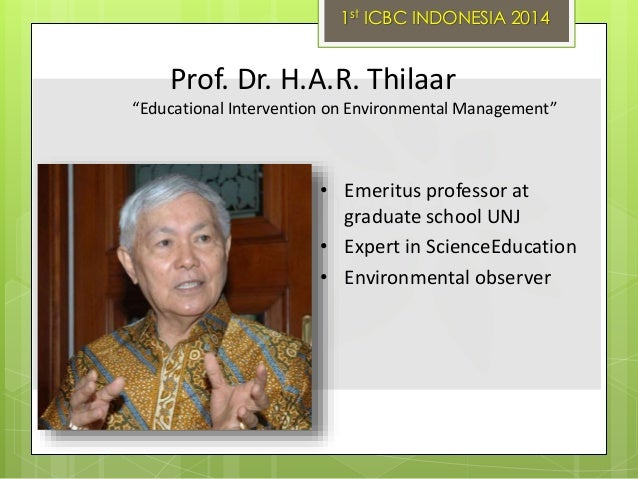 Lets Join with ICBC (International Conference on