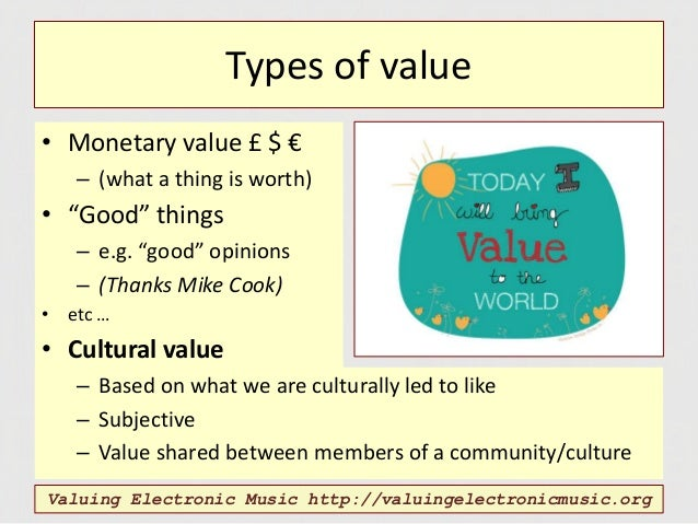 """how to measure social culture and How do we measure culture john echoed much of throsby's points and also added an important element the value of culture as the """"social glue"""" of social."""