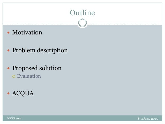 Leveraging Textual Features for Best Answer Prediction in Community-based Question Answering Slide 2